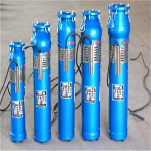 铸铁专用水泵